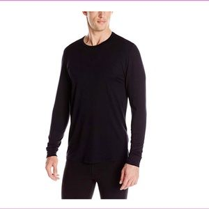 32Degrees Weatherproof Men's Thermal Shirt
